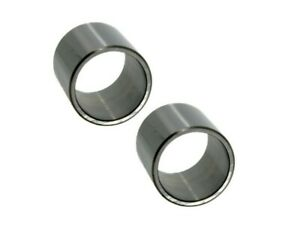 pivot Pin Bushings Fits Bobcat S220 S250 S300 S330 T250 T300