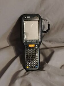Datalogic Falcon X3 945250035 Refurbed