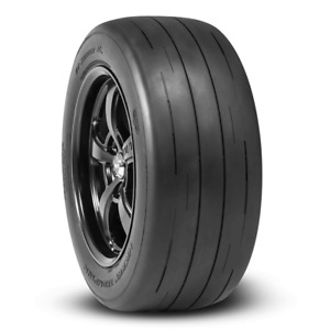 Mickey Thompson 90000031239 Tyre Et Street R Bias Ply Lt 28x12 50 15 Bias Ply