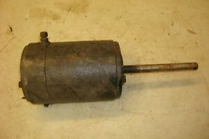 Ford 9n 2n Tractor Starter