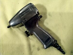 Blue Point At225 1 4 Air Pneumatic Impact Wrench