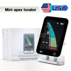 Mobile Dental Built in Socket Tool Cart Trolley Auto water Bottle Supply brakes