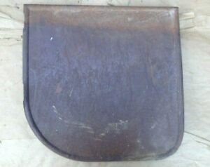 1915 1925 Model T Ford Touring Right Rear Door Original Rr