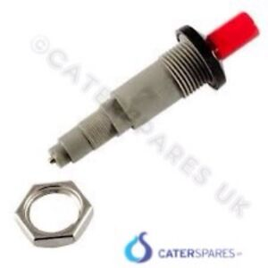 A10010 American Range Fryer Piezo Spark Pilot Ignition Push Button
