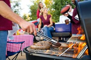 Barbecue Website Earn 2 391 A Sale Free Domain Hosting Traffic