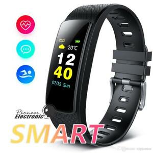 Fitness Watch Website Business affiliate guaranteed Profits for Usa Market