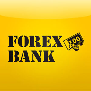 Forex Systems Website Business affiliate guaranteed Profits for Usa Market