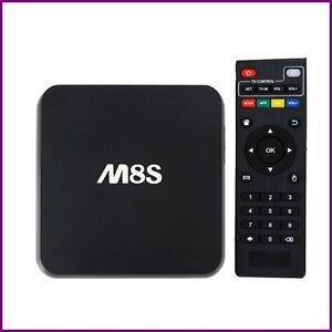 Android Tv Boxes Website Business Free Domain Hosting Traffic Fully Stocked