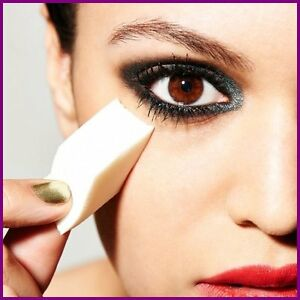 Beauty Products website webstore free Domain hosting traffic Fully Stocked