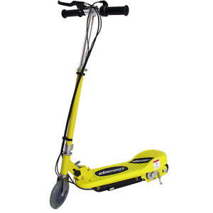 E scooter Website For Sale free Domain hosting traffic Fully Stocked