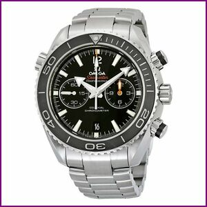Omega Watches Website Business Free Domain Hosting Traffic Fully Stocked