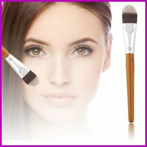 Women Makeup Website Business For Sale free Domain hosting traffic Fully Stocked