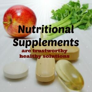 Health Supplements Website Business affiliate guaranteed Profits for The Usa
