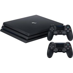 Sony Playstation Website Business affiliate guaranteed Profits for Usa Market