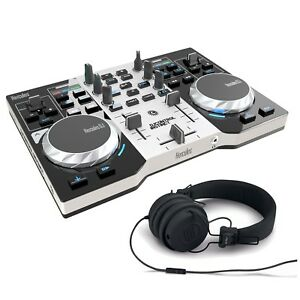 Dj Equipment Website For Sale Free Domain Hosting Traffic Stocked E commerce
