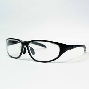 damaged M Ps Industrial Safety Glasses R x 533 z87 2 Laser