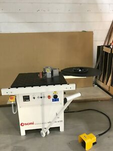 Carpentry Woodworking Tools Contour Bander