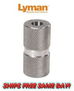 Lyman Case Length Headspace Gage for 224 Valkyrie NEW # 7832339 $36.64