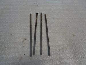 John Deere 420 430 440 Crawler Tractor Engine Push Rods