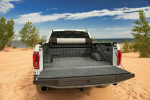 2019 2020 Ford Ranger Extended Cab 5 Bed Bedrug Xlt Bedmat Made In Usa New Look
