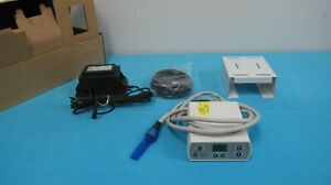 Kavo Electrotorque Plus Dental Handpice Console With Kavo 4881 Transformer new