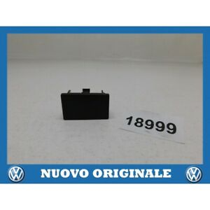 Cover Blind Spot Right Dashboard Dummy Cover Right Dashboard Vw Passat 1997 2005