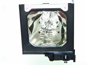 Diamond Lamp Lmp59 For Dongwon Projector