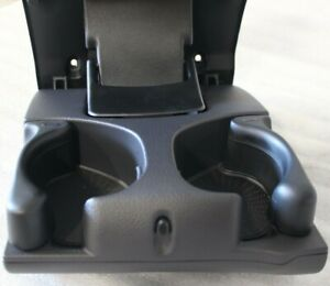 Oem Factory Drink Cup Holder Instrument Panel 98 02 Dodge Ram New Old Stock