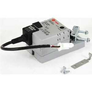 Trane Act0672 Non Spring Return Actuator 24v