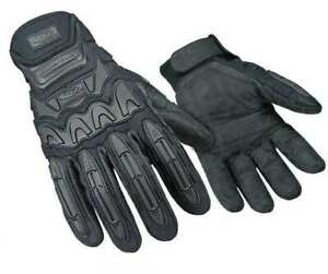 Ringers Gloves 577 08 Law Enforcement Glove stealth s pr