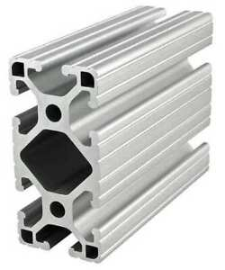 80 20 1530 lite 145 Framing Extrusion t slotted 15 Series
