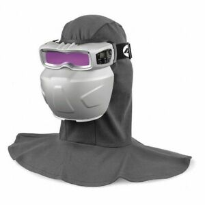 Miller Electric 280982 Welding Goggles shade 3 Filter