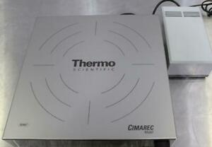 Thermo Scientific Cimarec Mobil Direct Stirrer 13x13