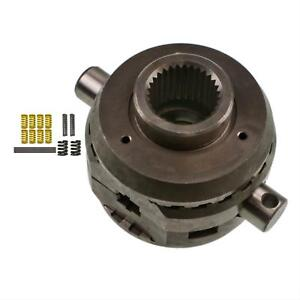 Powertrax Differential No Slip Traction System 30 Spline Gm 8 6 In