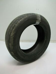 215 60 r16 Used Tire Dunlop 5000 94v For Car Wheel Rim 215 60 R 16 4 32nds Tread