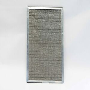 Zimmer Cryo 5 Air Filter Steel Mesh Sn 74299 21 X 10 25 Inches Parts As is