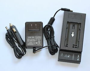 New G Gkl211 Charger For Le Ica Geb221 And Geb211 Li ion Battery Total Stations