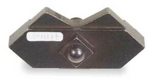 Thomas Betts 13458 Crimping Tool Die
