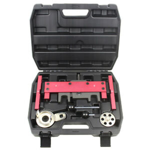 Camshaft Engine Timing Tool Set For Porsche 911 Boxster Cayman 987 981 997 991