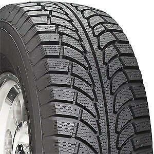 265 70r 17 115t Sl Gt Radial Champiro Ice Pro Suv Studdable Set Of 4