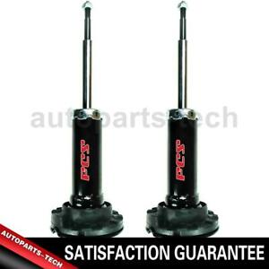 2x Focus Auto Parts Front Suspension Strut Assembly For Jeep Liberty
