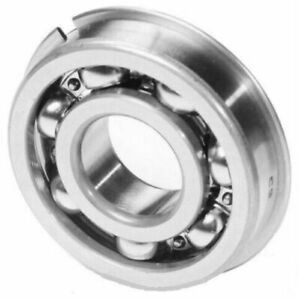 Transmission Front Bearing For 1935 1940 Plymouth Dodge Desoto Chrysler