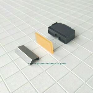 Stripper Pad Assy 019 11833 32 31 Fit For Riso Gr273 373 2710 2750 3700 3750
