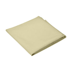 2pcs Blind Spot Mirror 360 Wide Angle Universal Rearview Car Truck Side Mirror
