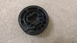 05 10 Honda Odyssey Genuine Oem Sliding Door Motor Pulley Wheel Spool