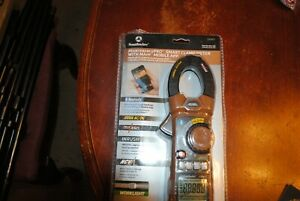 Southwire Tools Equipment 23090t Maintenancepro Smart Clamp Meter With Mapp Mo