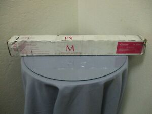 Genuine Copystar Tk 8349m Magenta Toner New In Box 1t02l7bcs1 Damaged Box