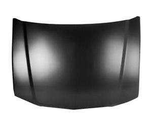 Hood Panel For 2003 2006 Chevrolet Avalanche Silverado Local Pickup Only