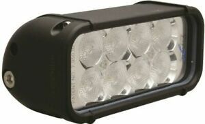 Vision X Lighting 4007581 Xmitter Led Light Bar