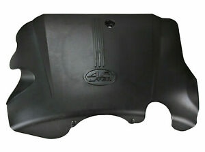 1 New Oem 1998 2002 Crown Victoria Grand Marquis Town Car 4 6l Engine Cover